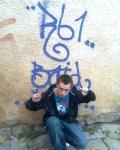 rebels007