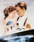 titanic.foreverinmyheart