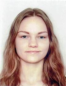 anna.styblova