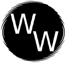 WesterWice