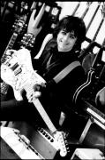 guitarforever
