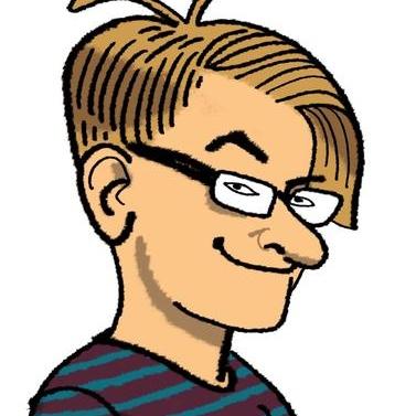 Profilová fotka uživatele patrik-hajda