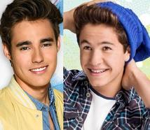 love.jorge.blanco