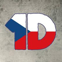 love1DCZ