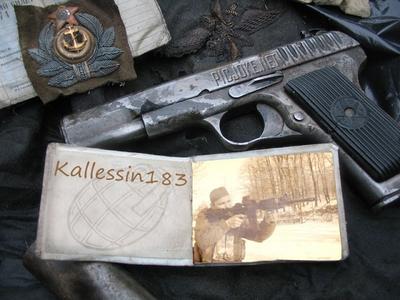 Kallessin183