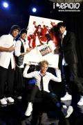 us5-my-loves