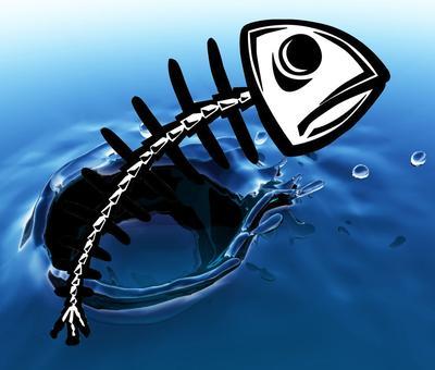 deathfish
