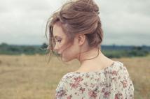 Eleanorka