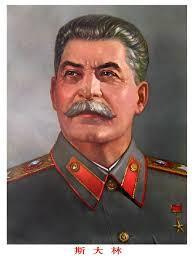 hrdina.vaclav