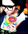 Miley1551