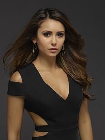 Katherine-Nina