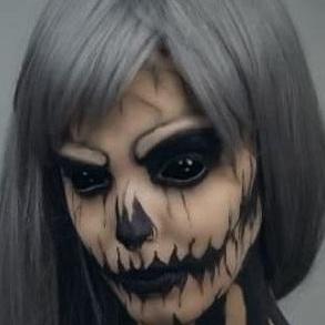 Profilová fotka uživatele