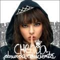 chenoa30
