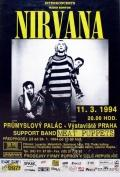 nirvanak