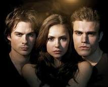 vampire-vanessa