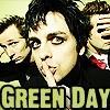 greeny.k