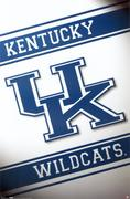 Kentucky_Wildcats